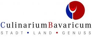 culinarium-bavaricum