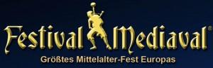 festival_mediaval