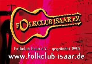 folkclub-isaar