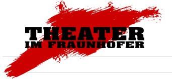 termine_fraunhofer