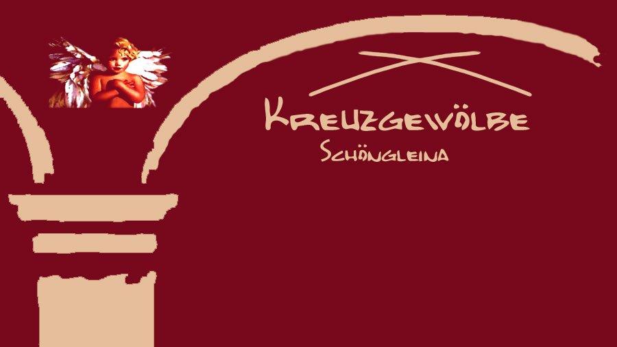 termine_kreuzgewölbe