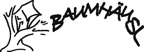 termine_baumhaeusl