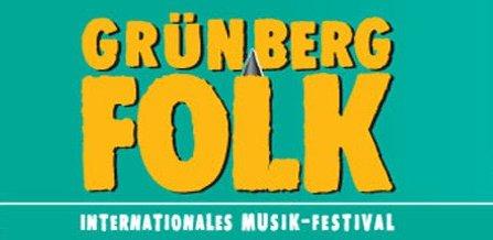termine_gruenberg-folk-festival.jpg
