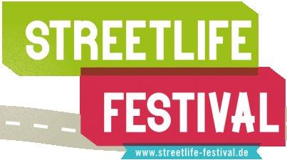 termine_streetlife.jpg