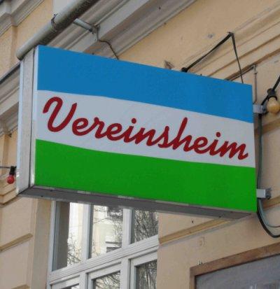 termine_vereinsheim.jpg