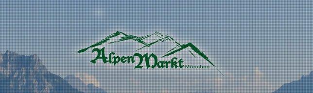 termine_alpenmarkt.jpg