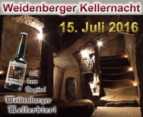 termine_weidenberger-kellernacht.jpg