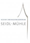 termine_seidl-mühle.jpg