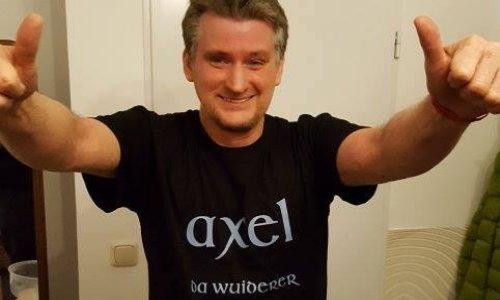 band_axel06