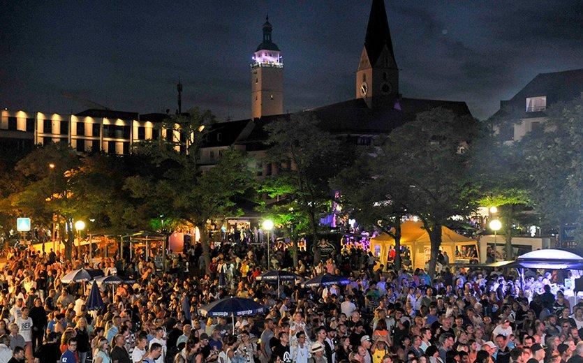 termine_bürgerfest-in.jpg
