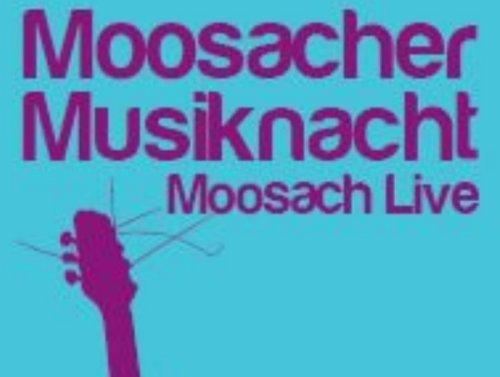 termine_moosach.jpg