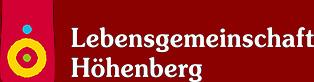 termine_hoehenberg.jpg