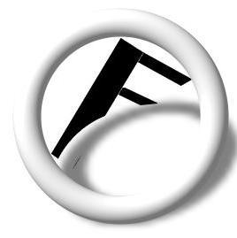 termine_foerderkreis