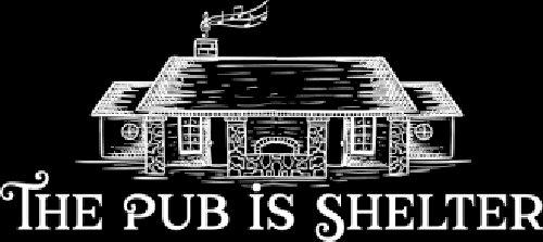 termine_shelter-pub.jpg