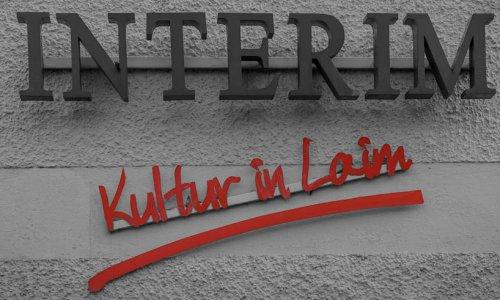 termine_interim.jpg