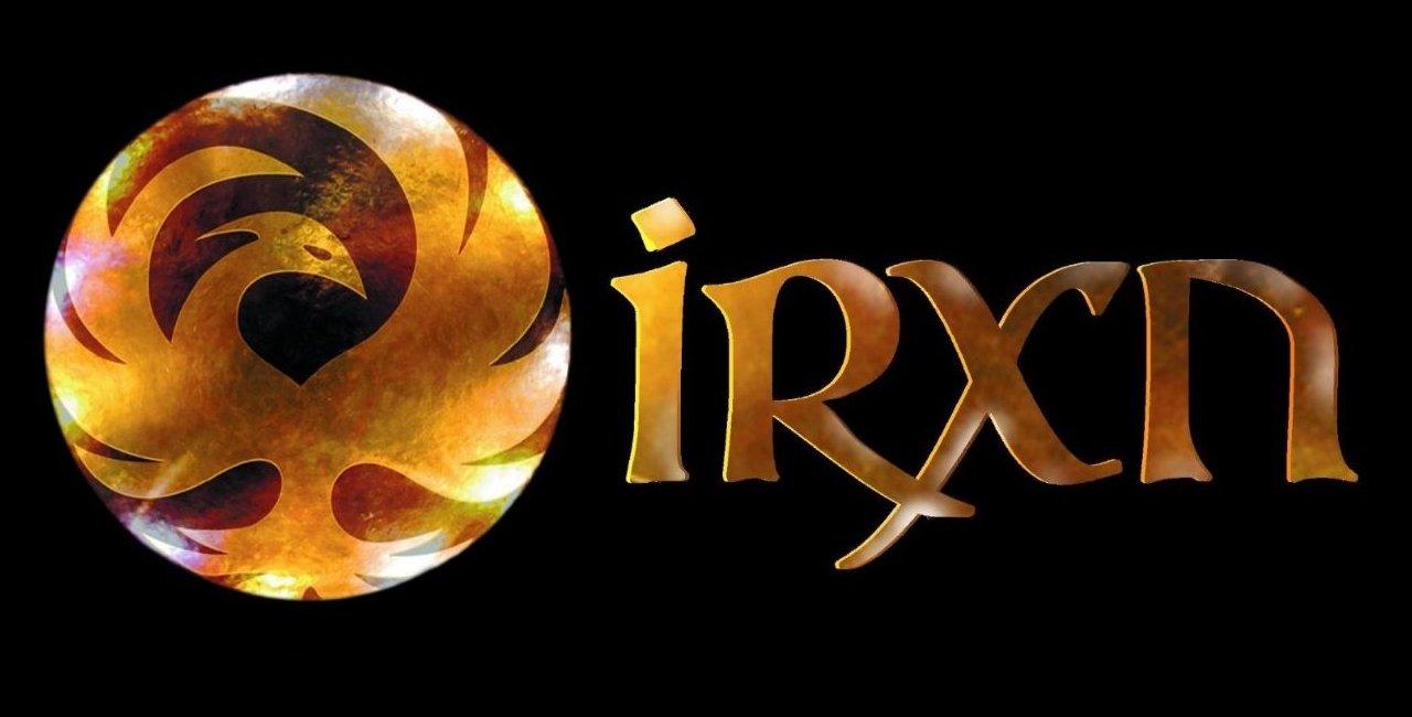 IRXN_main-slider_band